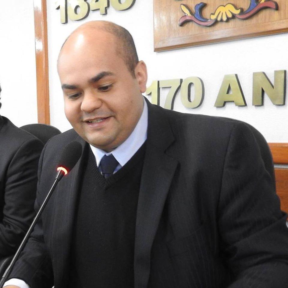 Cálculo necessário para conquistar uma das 13 vagas na Câmara de Vereadores de São Leopoldo, na primeira eleição sem coligação proporcional