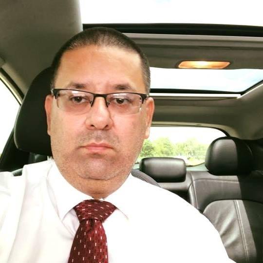 O advogado Marcelo De La Torres Dias é o convidado do Berlinda News Entrevista de hoje