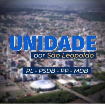 A 150 dias da eleição, sobe a temperatura nos bastidores da oposição de São Leopoldo com movimentos incertos