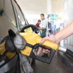 Petrobras anuncia redução de 5% na gasolina e de 5% no diesel