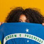 A difícil arte de ser brasileiro… em outro país