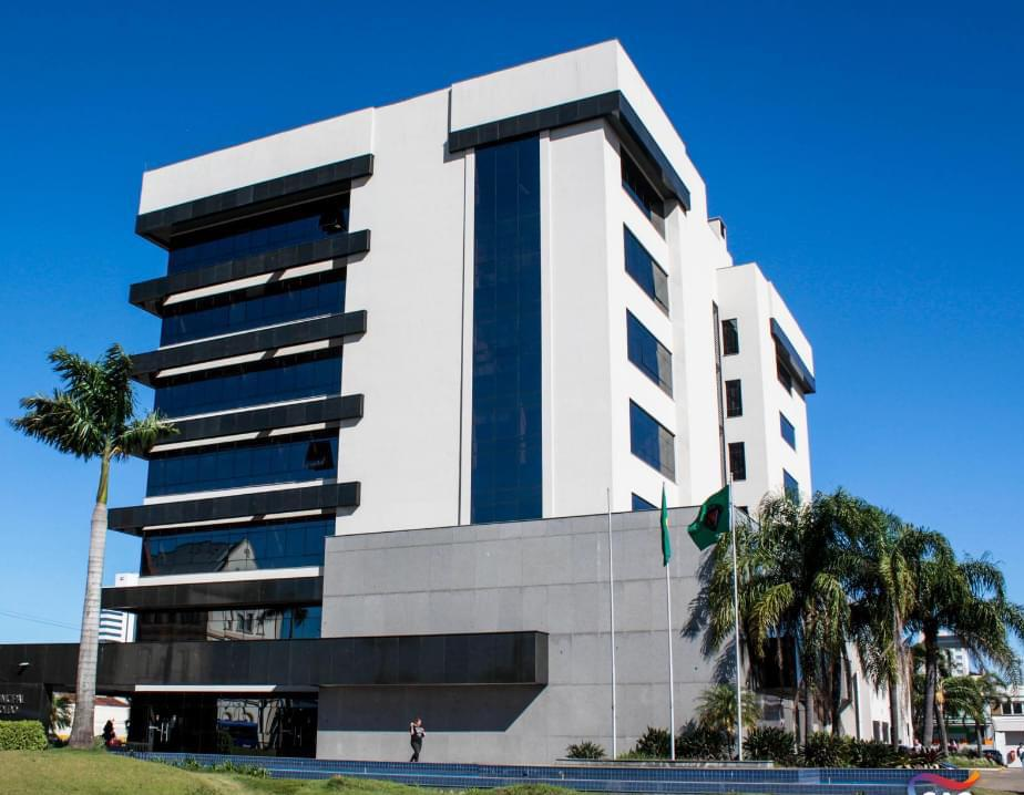 Prefeitura de São Leopoldo retoma atendimentos presenciais sem agendamento