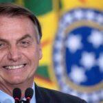 Com desfile cancelado, 7 de Setembro terá discurso de Bolsonaro na tevê