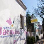 Setembro Amarelo: Centro Jacobina oferece atendimento psicossocial a mulheres vítimas de violência