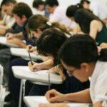Enem avaliará alunos nos três anos do Ensino Médio a partir de 2021