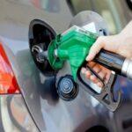 Vai baixar! Petrobras reduz preço da gasolina em 4% nas refinarias