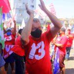 68,91% de urnas apuradas em São Leopoldo: Ary Vanazzi (PT) segue na liderança