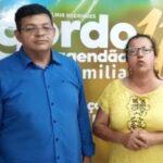 Gordo e Imília vencem em Sapucaia do Sul