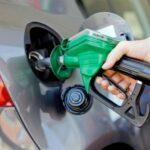 Preço da gasolina comum varia de R$ 4,039 a 4,459 em São Leopoldo