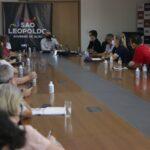 São Leopoldo intensificará ações de fiscalização, mas manterá regras de cogestão regional mais flexíveis