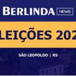 """Os """"olheiros"""" partidários já pensam em 2022 e 2024"""
