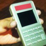 DetranRS já oferece possibilidade de pagamento de débitos no local da blitz