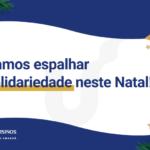 Comitê Solidariedade da Unisinos quer entregar cestas de Natal para 540 famílias em vulnerabilidade social