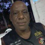 Futebol amador da região perde Nego Vandi, aos 54 anos