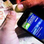 Caixa Econômica Federal antecipa pagamento do Auxílio Emergencial