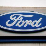 Com cerca de 8 mil funcionários no Brasil, Ford decide fechar três fábricas