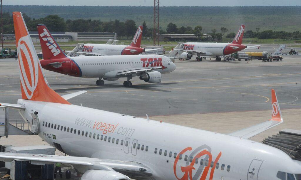 Itália, Portugal, Alemanha, Colômbia e Peru bloqueiam a chegada de visitantes vindos do Brasil