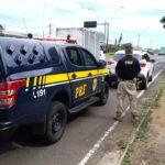 Preso em São Leopoldo homem de Novo Hamburgo com Nissan Kicks roubado em 2019 e que circulava com placas clonadas