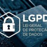 DICAS DA PAR: O que espera em 2021 sobre a Lei Geral de Proteção de Dados (LGPD)