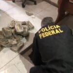 Polícia Federal indicia 36 pessoas de organização criminosa do Vale do Sinos