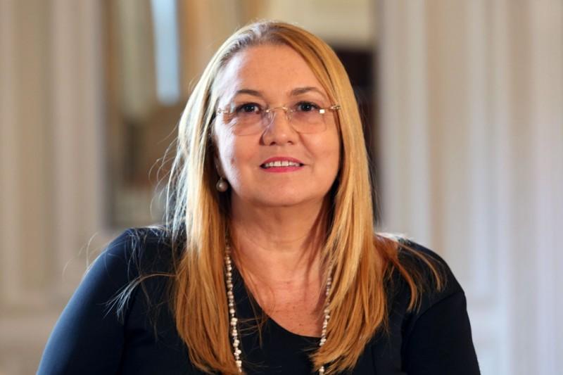 Susana Kakuta, diretora da Unisinos e CEO do Tecnosinos, é a convidada do Berlinda Entrevista de amanhã