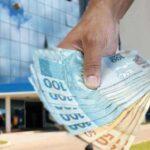 Governo federal decide antecipar 13º salário de aposentados do INSS e abono salarial para fevereiro e março