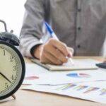 DICAS DA PAR: Quais profissionais não podem receber horas extras?