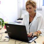 Tatiana Tanara, Secretária de Educação de Esteio, no Berlinda News de amanhã