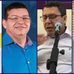 Autoridades e representantes de instituições da região divergem sobre a aplicação da Bandeira Preta