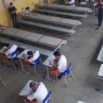 ENEM é aplicado no Sistema Prisional gaúcho para 941 detentos