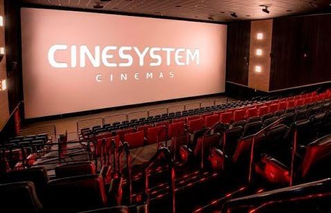 Cinemas e teatros estão liberados em São Leopoldo e ponto facultativo no carnaval está suspenso