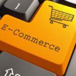 DICAS DA PAR: O E-Commerce e a necessidade de uma gestão competente