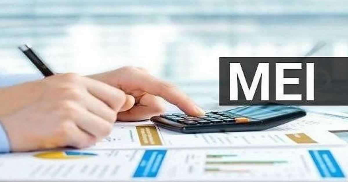 DICAS DA PAR: MEI que atrasa os pagamentos acumula dívida e perde direitos