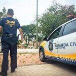 Guarda Municipal intensifica fiscalização nos espaços públicos para evitar aglomeração
