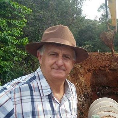 Criação das subprefeituras e coordenador de alvarás na reforma administrativa para  Prefeitura de São Leopoldo