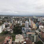 Bancada governista de São Leopoldo sugere mudar índice para reajuste do IPTU, mas só para 2022