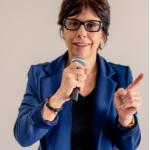 Vereadora Iara Cardoso é a nova presidente Municipal da AMT