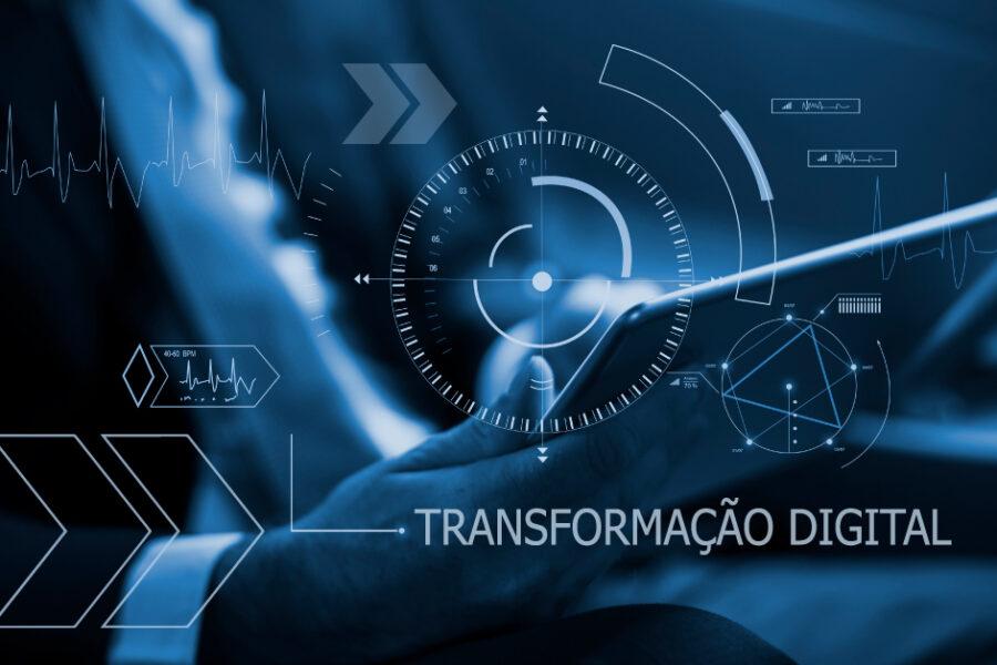 DICAS DA PAR: COMO MANTER A SAÚDE MENTAL DOS COLABORADORES EM MEIO À TRANSFORMAÇÃO DIGITAL?
