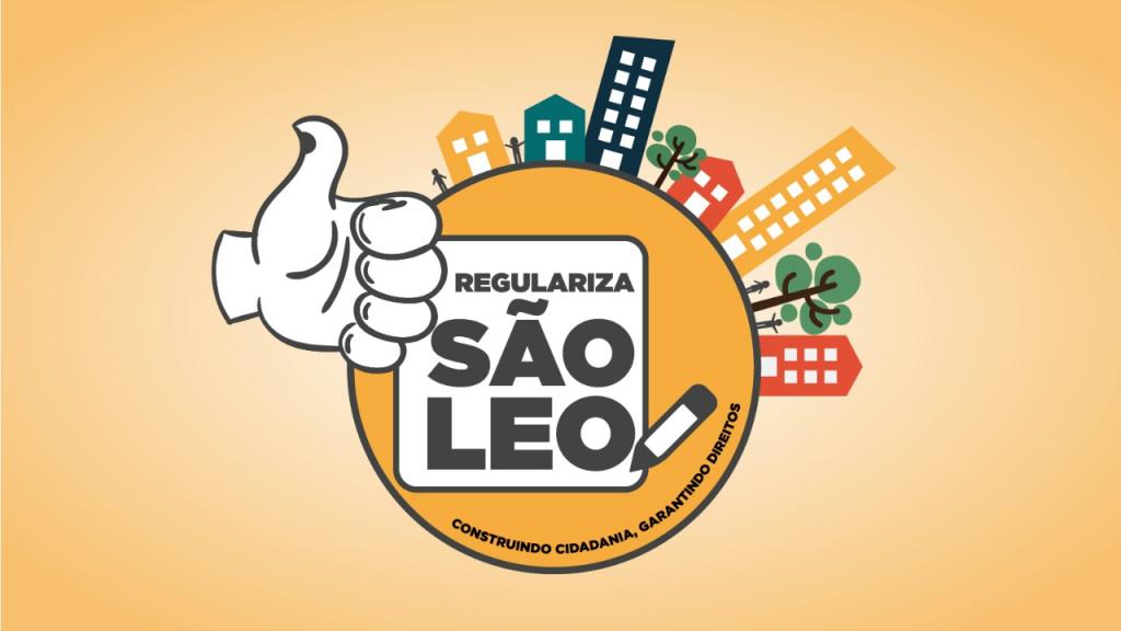 Começa amanhã, 1°, na Vila Brás, a 2ª  fase do Programa Regulariza São Leo