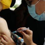 Saúde distribuirá mais 6,4 milhões de doses de vacinas contra covid-19