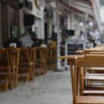 Salões de festa e eventos podem receber mais público em São Leopoldo com novo decreto
