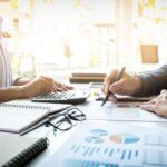 DICAS DA PAR: O que precisa para abrir uma empresa