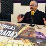 Crônicas Zurbanas: A vida entre os trilhos das 22 estações de Novo Hamburgo a Porto Alegre