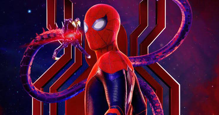 Conheça o aguardado futuro filme do Homem-Aranha