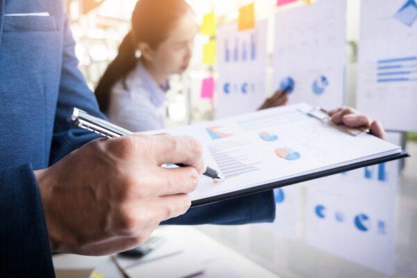 DICAS DA PAR: Abertura de pequenas empresas bate o recorde no primeiro semestre de 2021