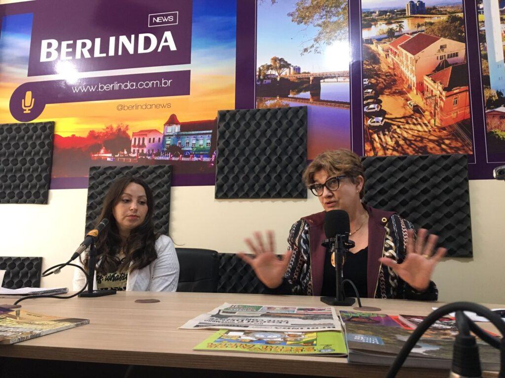 Empréstimos consignados lideram reclamações no Procon de São Leopoldo