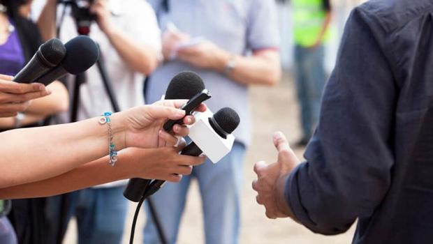 Prefeitura de Esteio abre vaga de estágio em Jornalismo